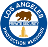 Los Angeles Protection Services